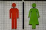desigualdade de genero e accao colectiva_imagem