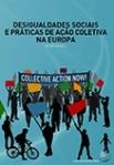 desigualdades sociais e praticas de acao coletiva na europa