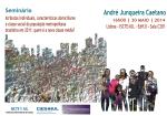 seminario_desigualdades, classes