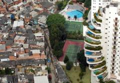 desigualdades sociais e o efeito cidade_renato carmo_imagem
