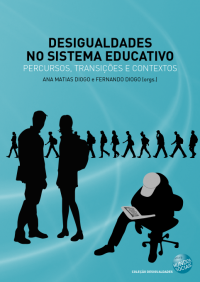 Desigualdades no Sistema Educativo