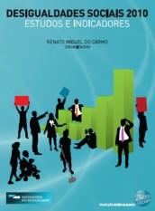 Desigualdades Sociais 2010. Estudos e Indicadores