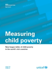 measuring child poverty 2012_imagem