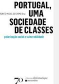 portugal uma sociedade de classes