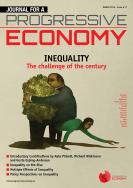 Progressive_Economy-JOURNAL_issue2-1