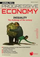 Progressive_Economy-JOURNAL_issue2-1