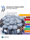 society-at-a-glance-2014_soc_glance-2014-en