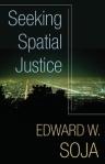 spatial justice_soja_imagem