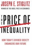the price of inequality_imagem