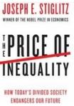 the price of inequality_imagem