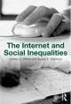 internet and social inequalities_imagem