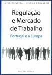 regulacao_mercado_de_trabalho_capa