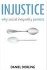 injustice_imagem