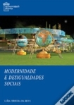 modernidadeedesigualdades_capa