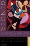 genderinequality_capa