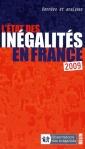inegalitesenfrance2009capa
