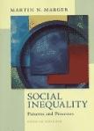social inequality_capa