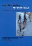 socializacoesalternativas_capa
