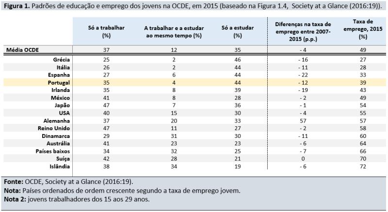 figura-1_noticia
