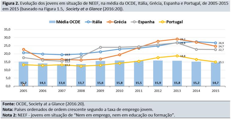 figura-2_noticia