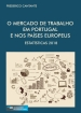 ebook mercado de trabalho_capa